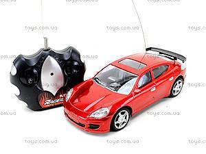 Игрушечная машина со световым эффектом на радиоуправлении, 969-F5, игрушки