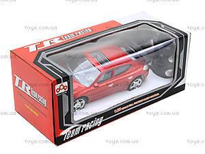 Игрушечная машина со световым эффектом на радиоуправлении, 969-F5, магазин игрушек