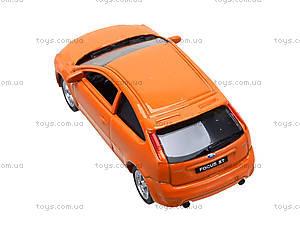 Игрушечная машина Welly, 12 видов, 52020-36WD-IN-14B, купить