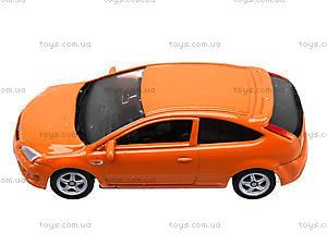 Игрушечная машина Welly, 12 видов, 52020-36WD-IN-14B, магазин игрушек