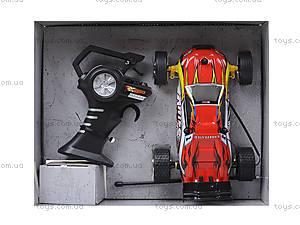 Игрушечная машинка на радиоуправлении «Багги», 5512B-2C-1C-2, доставка