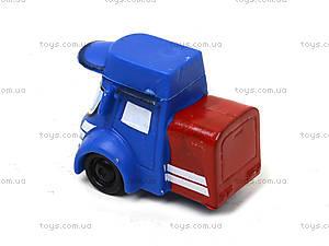 Игрушечная машинка из м/ф «Робокар Поли», РО16501, магазин игрушек