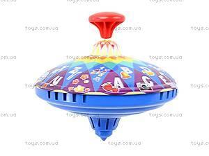 Игрушечная юла для детей, 6144, цена