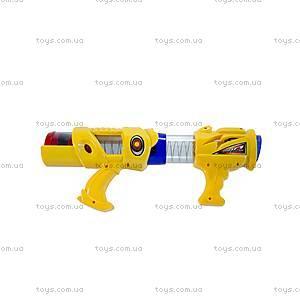 Оружие детское «Град», WG212415, фото