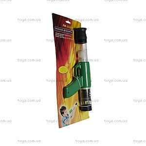 Игрушечное оружие «Мини-Вихрь», MY47816, купить