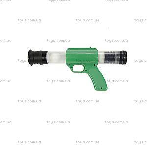 Игрушечное оружие «Мини-Вихрь», MY47816, фото