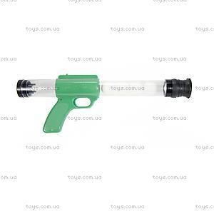 Игрушечное оружие «Мини-Вихрь», MY47816, отзывы