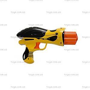 Детское оружие «Шмель», WG102613, купить