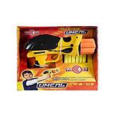 Детское оружие «Шмель», WG102613, отзывы