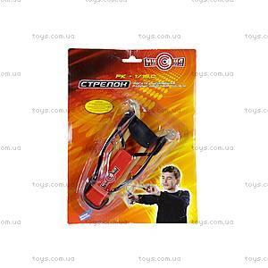 Детское оружие «Супер Рогатка», MY65790