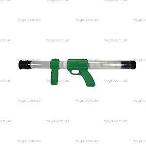 Игрушечное оружие «Вихрь», SP45187, купить