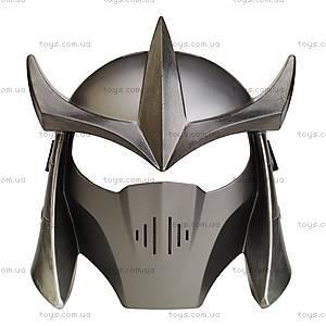 Игрушечная маска Шреддера серии «Черепашки-ниндзя», 92155, купить