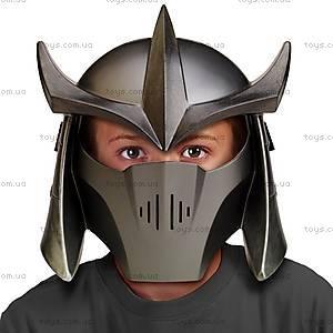 Игрушечная маска Шреддера серии «Черепашки-ниндзя», 92155, фото