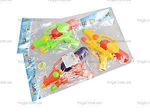 Игрушечное водяное оружие, 538, toys