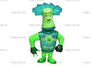 Игрушечные герои мультфильма «Фиксики», 58005, игрушки