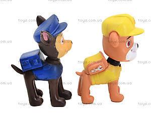 Игрушечные герои Paw Patrol, 15125, детские игрушки