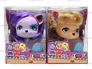 Игрушечные животные «Мой маленький зоомагазин», ZT9953, игрушки
