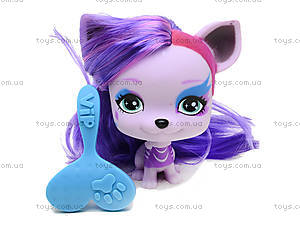 Игрушечные животные «Мой маленький зоомагазин», ZT9953, детские игрушки