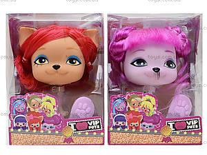 Игрушечные животные «Мой маленький зоомагазин», ZT9953, магазин игрушек