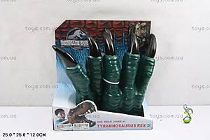 Игрушечные лапы тираннозавра Рекса, B17151-Y