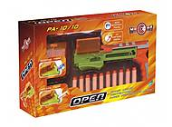 Игрушечный арбалет «Орел РА-10/10», 898-11, toys