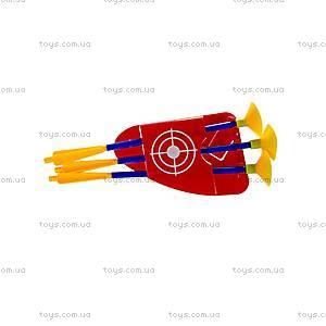 Игрушечный арбалет «Стрела», MY59366, купить