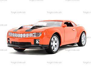 Игрушечный автомобиль на радиоуправлении для детей, 7M-256, купить