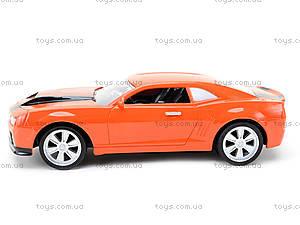 Игрушечный автомобиль на радиоуправлении для детей, 7M-256, цена