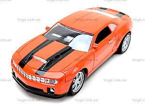 Игрушечный автомобиль на радиоуправлении для детей, 7M-256, детские игрушки