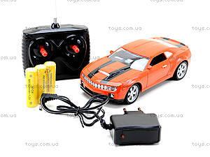 Игрушечный автомобиль на радиоуправлении для детей, 7M-256, магазин игрушек