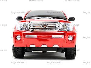 Игрушечный автомобиль на управлении, UD2100C, купить