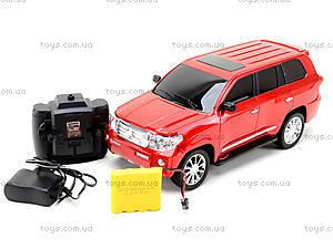 Игрушечный автомобиль на управлении, UD2100C, игрушки