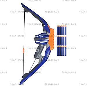 Игрушечный бластер-лук «Нерф Элит», B5574