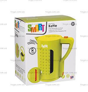 Игрушечный чайник Smart, 1684016