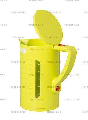 Игрушечный чайник Smart, 1684016, фото