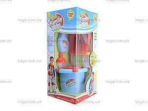 Игрушечный детский набор для уборки, CF8868-8869, фото