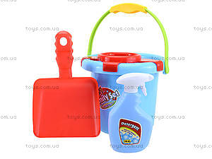 Игрушечный детский набор для уборки, CF8868-8869, игрушки