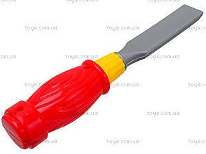 Игрушечный детский набор инструментов , 958, цена