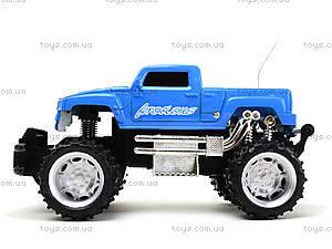 Игрушечный джип на радиоуправлении X-Power, 2012-4A1A, купить игрушку