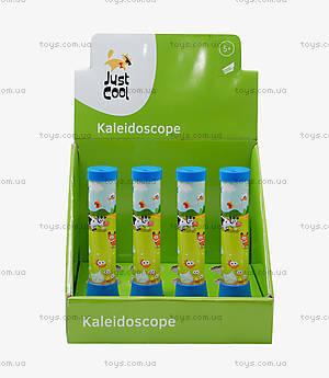 Игрушечный калейдоскоп для детей, 9403A