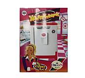 Игрушечный холодильник в красивой упаковке, 785в.1, отзывы