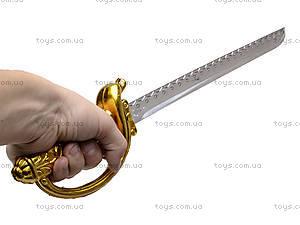 Игрушечный меч для мальчиков, 28, фото