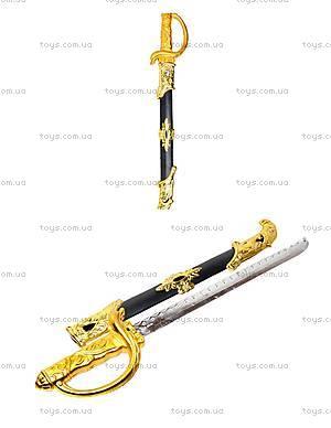 Игрушечный меч для мальчиков, 28