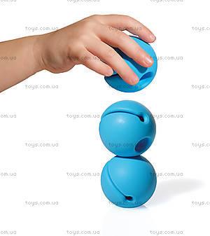 Игрушечный набор мокс мячиков для малышей, 43360, купить