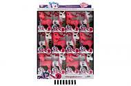 Игрушечный набор пони, 022, фото