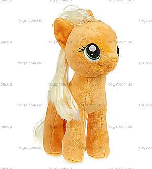 Игрушечный пони «Эпл Джек» из серии My Little Pony, 41076