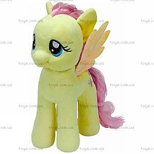 Игрушечный пони «Флаттершай» из серии My Little Pony, 41077, купить