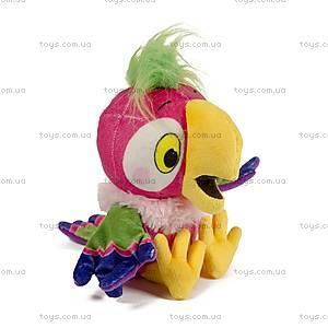 Игрушечный попугай «Кеша», ПКЕ0\М, купить