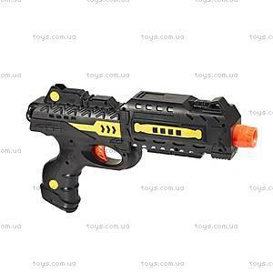 Игрушечный пистолет для детей «Атака» , M01+, купить