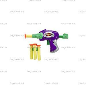 Игрушечный пистолет для детей «Москит», WG255477, купить